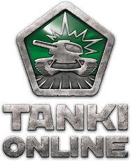 Tanki – HTML5