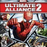 Jogo Marvel Ultimate Alliance 2 Online Gratis