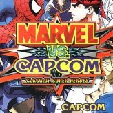 Jogo Marvel vs Capcom: Clash of the Super Heroes – PS1 Online Gratis