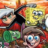 Jogo Nicktoons: Battle for Volcano Island Online Gratis