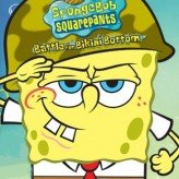 SpongeBob SquarePants – Battle for Bikini Bottom