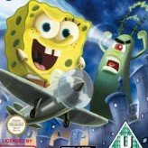 SpongeBob SquarePants – Creature from the Krusty Krab