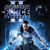 Star Wars: The Force Unleashed II Online