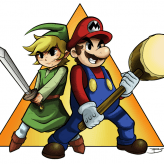 Super Link Bros