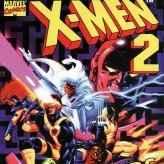 Jogo X-Men 2 – Clone Wars Online Gratis