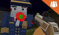 Jogo Pixel Gun Apocalypse 6 Online Gratis