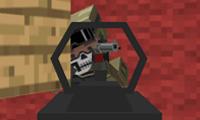 Jogo Pixel Gun Apocalypse 4 Online Gratis