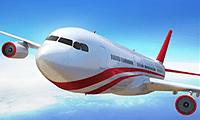Simulador de Voo – Boeing