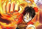 Jogo One Piece: War of Thrones Online Gratis