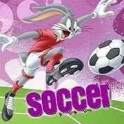 Looney Tunes Soccer