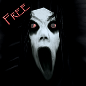 Slendrina: The Cellar (Free)