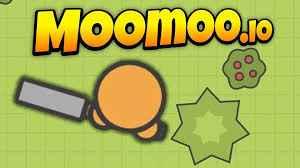 Moo Moo . io