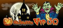 Jogo Halloween Vip 30 – Brincar Online Gratis
