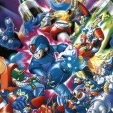 Jogo Mega Man X3 – SNES Online Gratis