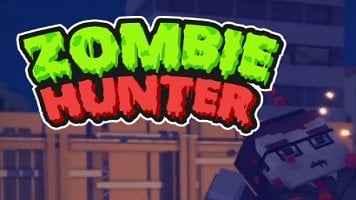 Zombiehunter.io