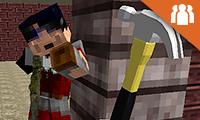 Aventura Pixel 3: Nova Aventura