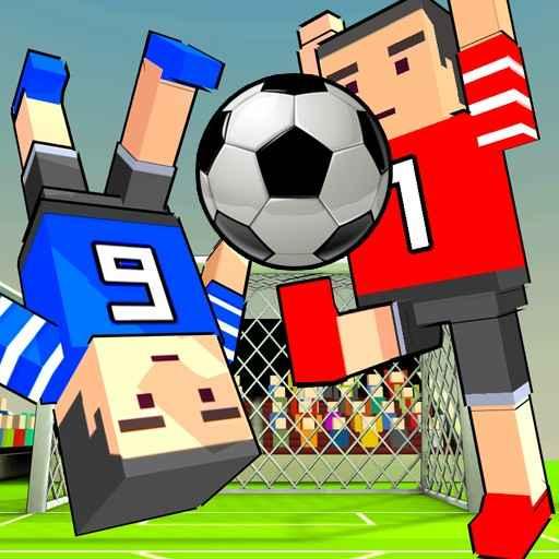 Soccer Physics ( Online )