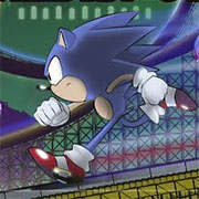 Sonic Predisposition
