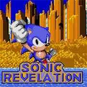 Sonic Revelation