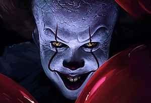 Scaryclown.ru