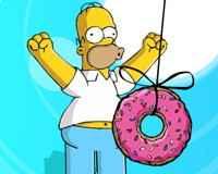 Os Simpsons – Kick Ass Homer