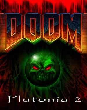 Final Doom – Plutonia 2