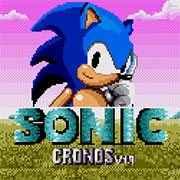 Sonic Cronos
