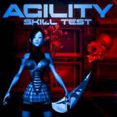 Agility: Skill Test