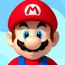 Free Mario Unblocked