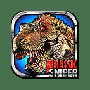 Sniper Jurassic