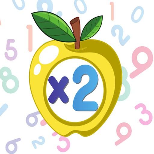 Jogar Multiplication Simulator Gratis Online