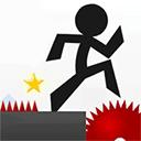 Jogar Jumping Vex Gratis Online