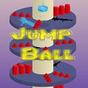 Helix Jump Ball GO