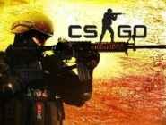 CS: GO 2020