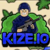 Kize IO