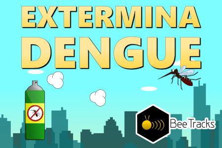 Extermine a dengue