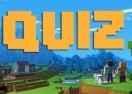 Quiz Minecraft: Teste Seus Conhecimentos!