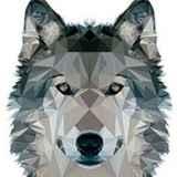 Simulador de Lobo