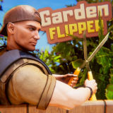 Jogar Gardener Simulator Gratis Online