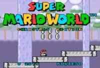 Super Mario: Edição de Natal
