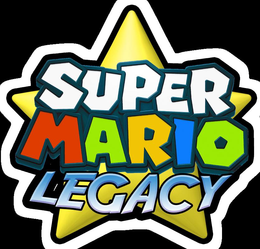 SMW Legacy