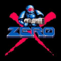X-Zero