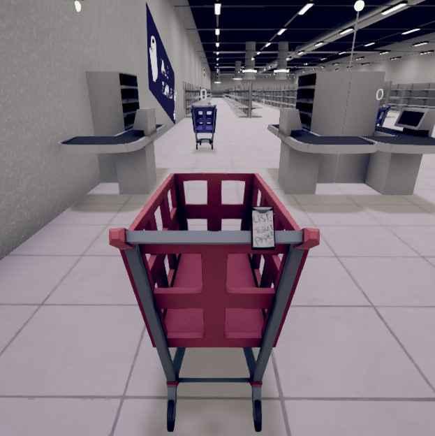 9 ToiletHorder