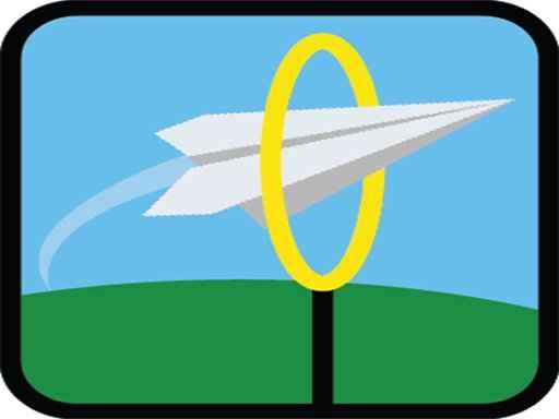 jogar Paper Plane 2 gratis online