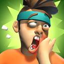 Jogar Slap King Gratis Online