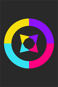 jogar Color Switch: Challenges gratis online