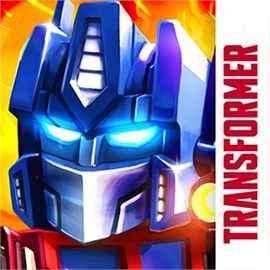 jogar Transformer Fight gratis online