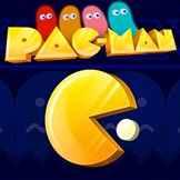 jogar PACMAN Classics gratis online