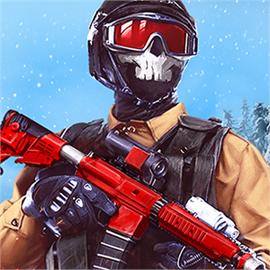 jogar Critical Modern Ops gratis online