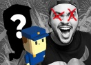 Kogama: Quem Matou o Luccas Neto?